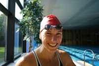 Einzelstunde Swim Professional